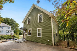 Photo of 432 Rogers St, Lowell, MA 01852 (MLS # 72573731)