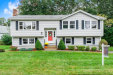 Photo of 21 Blueberry Hill Rd, Woburn, MA 01801 (MLS # 72573740)