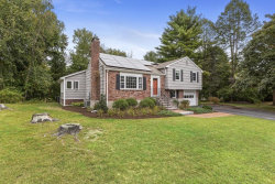 Photo of 84 Marilyn St, Holliston, MA 01746 (MLS # 72573902)