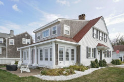 Photo of 1 Surfside Rd, Scituate, MA 02066 (MLS # 72573986)