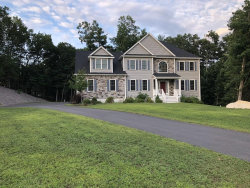 Photo of 10 Silver Fox Road, Norfolk, MA 02056 (MLS # 72574233)