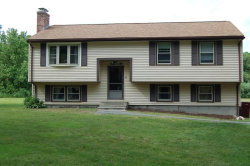 Photo of 59 Vaughan St, Middleboro, MA 02346 (MLS # 72574303)
