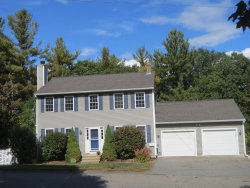 Photo of 60 Crestwood Dr., Gardner, MA 01440 (MLS # 72574398)