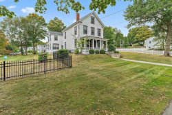 Photo of 117 S Main St, Cohasset, MA 02025 (MLS # 72574422)