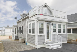 Photo of 116 Atlantic Ave, Salisbury, MA 01952 (MLS # 72574903)