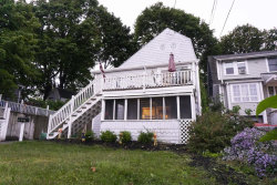 Photo of 139 Spring St, Quincy, MA 02169 (MLS # 72574943)