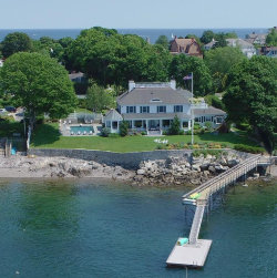 Photo of 102 Harbor Avenue, Marblehead, MA 01945 (MLS # 72575023)