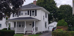 Photo of 483 Beale St, Quincy, MA 02169 (MLS # 72575120)