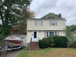 Photo of 10 Harriette Street N, Randolph, MA 02368 (MLS # 72575225)