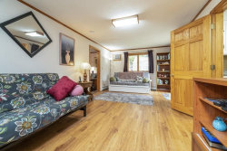 Tiny photo for 8 Simpson Road, Wayland, MA 01778 (MLS # 72575236)
