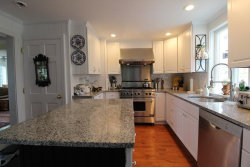 Photo of 36 Mears Ave, Quincy, MA 02169 (MLS # 72575283)