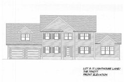 Photo of 11 Lighthouse Lane, Westminster, MA 01473 (MLS # 72575320)