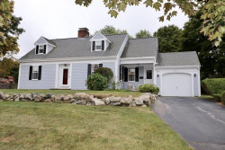 Photo of 530 Beulah St, Whitman, MA 02382 (MLS # 72575368)