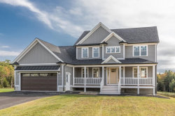 Photo of 21 Lighthouse Lane, Westminster, MA 01473 (MLS # 72575465)