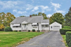Photo of 197 Purchase Street, Milford, MA 01757 (MLS # 72575481)