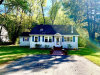 Photo of 207 Boston Post Rd, Wayland, MA 01778 (MLS # 72575504)