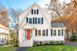 Photo of 154 Savin St, Malden, MA 02148 (MLS # 72575526)