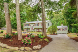 Photo of 58 Old Meeting House Lane, Norwell, MA 02061 (MLS # 72575827)