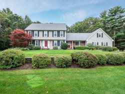 Photo of 20 Catherine Ave, Wrentham, MA 02093 (MLS # 72575982)