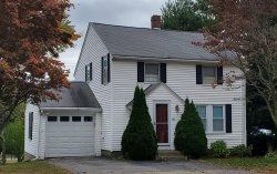 Photo of 91 Purchase Street, Milford, MA 01757 (MLS # 72576011)