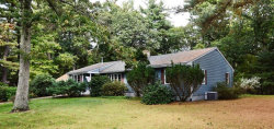 Photo of 7 Hilltop Dr, Bedford, MA 01730 (MLS # 72576073)