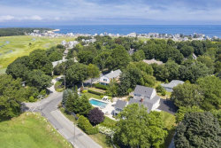 Photo of 1 Birch Ln, Scituate, MA 02066 (MLS # 72576305)