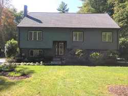Photo of 113 Dean St, Easton, MA 02375 (MLS # 72576431)