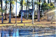 Photo of 190 Argilla Rd, Ipswich, MA 01938 (MLS # 72576521)