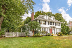 Photo of 50 Yale St, Winchester, MA 01890 (MLS # 72576543)