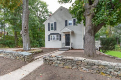 Photo of 19 Oakwood Ave, Stoughton, MA 02072 (MLS # 72576604)