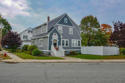 Photo of 440 Parker St, Lowell, MA 01851 (MLS # 72576620)
