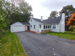 Photo of 31 West Division Street, Holbrook, MA 02343 (MLS # 72576787)