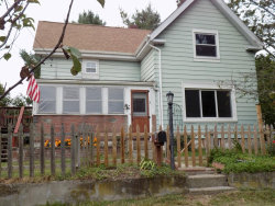 Photo of 3 Cottage Ct, Franklin, MA 02038 (MLS # 72577005)