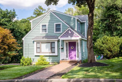 Photo of 16 Robert Street, Wakefield, MA 01880 (MLS # 72577043)