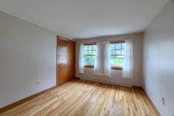 Tiny photo for 37 Martha St, Leominster, MA 01453 (MLS # 72577119)