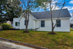Photo of 73 Highland Ave, Watertown, MA 02472 (MLS # 72577133)