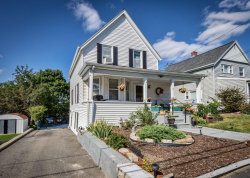 Photo of 15 Central Place, Saugus, MA 01906 (MLS # 72577195)