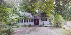 Photo of 3 Meeting House Hill Rd, Dover, MA 02030 (MLS # 72577230)