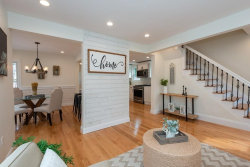 Photo of 175 Linwood Ave, Melrose, MA 02176 (MLS # 72577313)