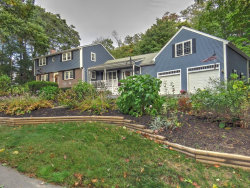Photo of 95 Whiting Ave., Whitman, MA 02382 (MLS # 72577315)