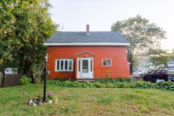 Photo of 144 Lowell St, Reading, MA 01867 (MLS # 72577418)
