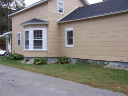 Tiny photo for 34 Maple St, Chicopee, MA 01020 (MLS # 72577539)