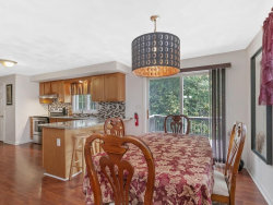 Tiny photo for 7 Breen Rd., Billerica, MA 01862 (MLS # 72577540)