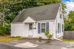 Photo of 7 Rich's Court, Amesbury, MA 01913 (MLS # 72577555)