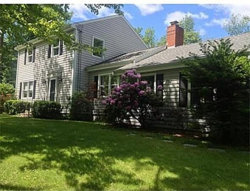 Photo of 309 Knower Road, Westminster, MA 01473 (MLS # 72577564)