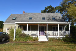 Photo of 261 Lions Mouth Rd, Amesbury, MA 01913 (MLS # 72577685)