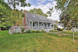 Photo of 7 Rockville Ave, Dartmouth, MA 02747 (MLS # 72577779)