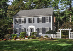 Photo of 58 Cranberry Dr, Halifax, MA 02338 (MLS # 72577812)