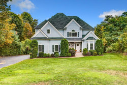 Photo of 12 Carriage Hill Rd, Hopkinton, MA 01748 (MLS # 72577940)