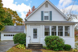Photo of 102 W Broadway, Gardner, MA 01440 (MLS # 72577993)
